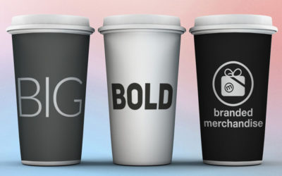 How to Choose the Right Promotional Products