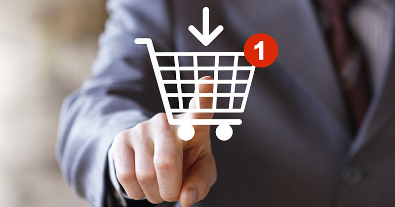 Internal Branding: 5 Tips for a Successful Company Store