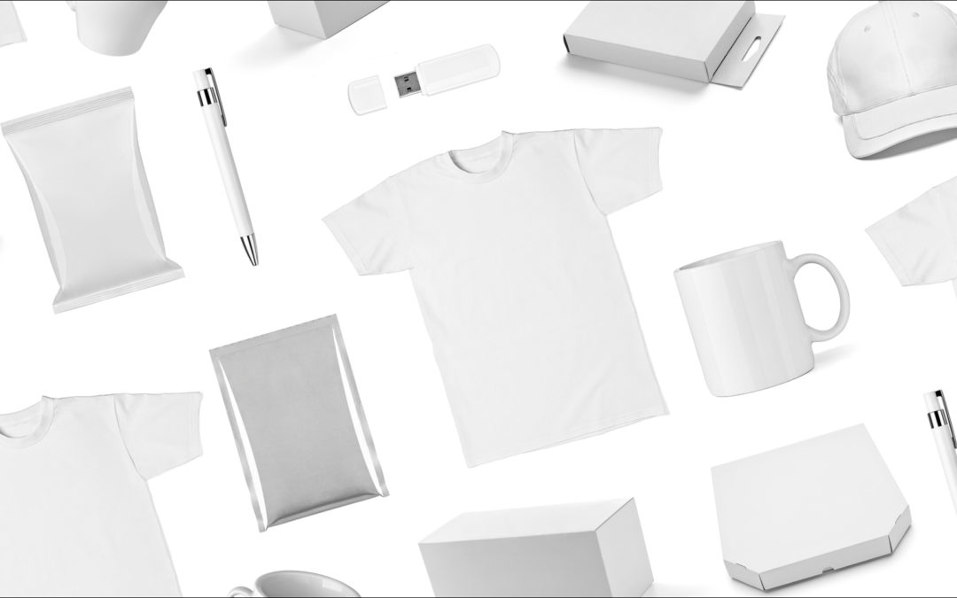 Keys to Choosing the Most Impactful Promotional Product